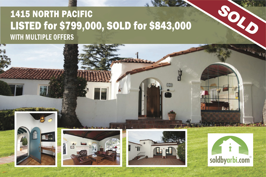 1415 Pacific SOLD Front copy 2