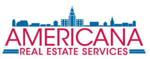 Americana Logo Revised