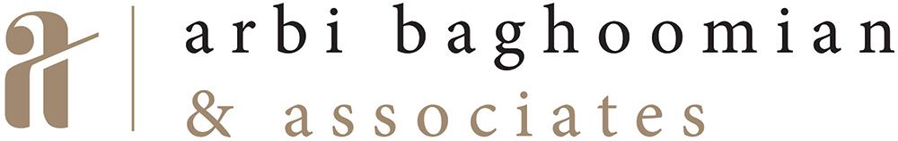 arbi_logo