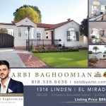 SOLD-BY-ARBI-11X8.5_1314-LINDEN-PROPERTY_JUST-LISTED-FLYER-121316-FRONT-rgb