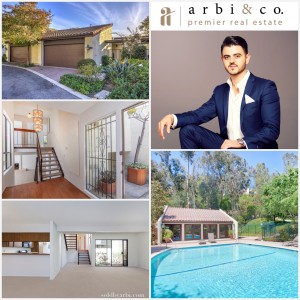 78 Barmore Court Glendale
