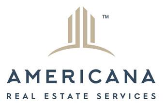 Americana Logo Revised